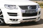 Обвес Je Design VW Touareg рестайлинг