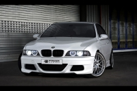 Обвес Prior Design Bmw e39