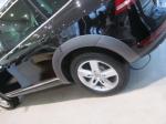 Расширители арок VW NF