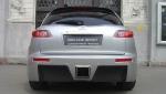 Обвес Pro Line Sport FX35 FX45