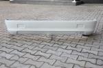 Аэродинамический обвес Wald W163