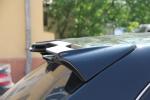 Обвес Enco Gladiator Cayenne 955