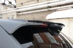 Спойлер GTS Cayenne 955