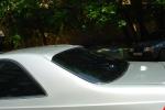Обвес Lorinser Mercedes w140 купе