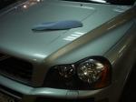 Реснички фар Volvo XC90