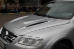 Капот Evo-m VW Touareg