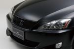 Обвес Wald Lexus IS