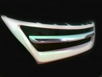 Решетка радиатора Jaos Lexus LX570